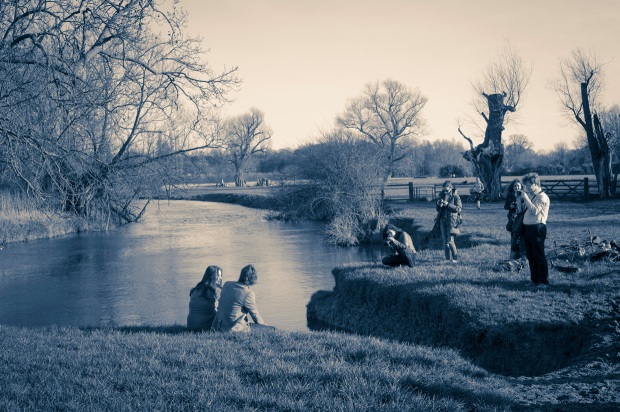 hjorthmedh-grantchester-river