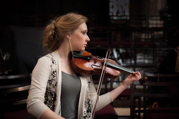 hjorthmedh-kings-violin