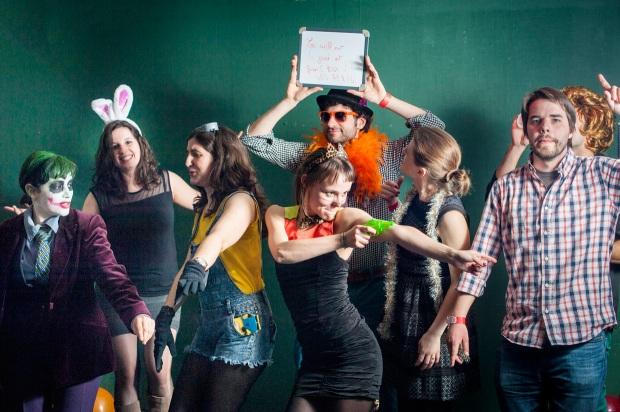 hjorthmedh-portuguese-carnival-committee