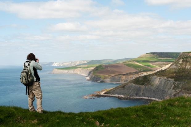 hjorthmedh-pdoc-hike-scenery