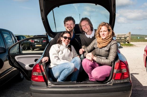 hjorthmedh-pdoc-hike-team6-car-photo